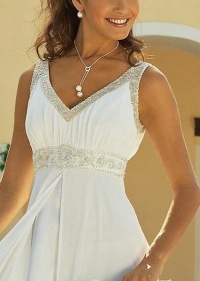 Фото украшений для платьев в греческом стиле