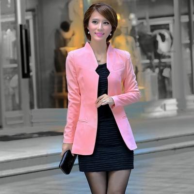 С чем одевать строгий пиджак